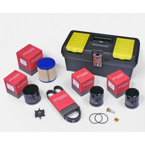 Beta Marine Marine Diesel Propulsion Engines & Marine Generating Sets Genuine Spare Parts and Accessories