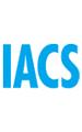 IACS-logo