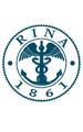 RINA-S.p.A